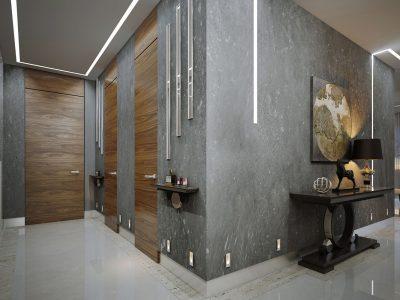 Art Cement Lumetri (26)
