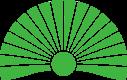 veer-green