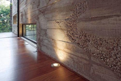 Art Beton Lumetri (10)