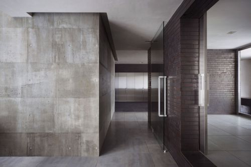 Art Beton Lumetri (11)