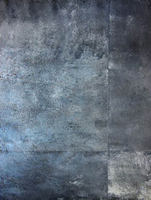 Art Beton Lumetri (4)