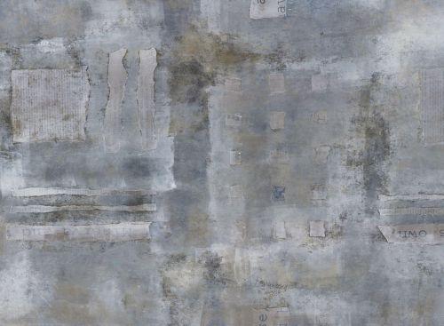Art Beton Lumetri (46)