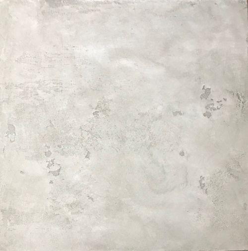 Art Beton Lumetri (55)