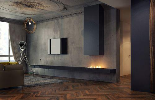 Art Beton Lumetri (6)