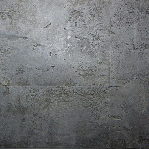 Art Beton Lumetri (7)