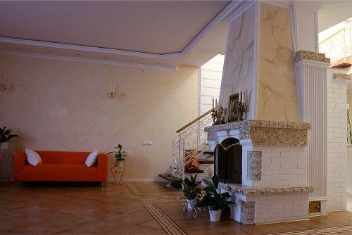Grassello Calce Stucco Veneziano Lumetri (20)