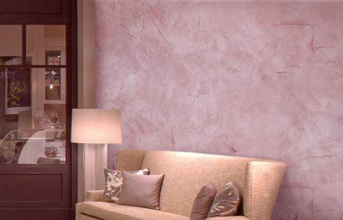 Grassello Calce Stucco Veneziano Lumetri (25)