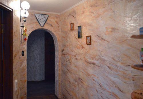Grassello Calce Stucco Veneziano Lumetri (28)