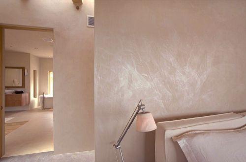 Grassello Calce Stucco Veneziano Lumetri (30)