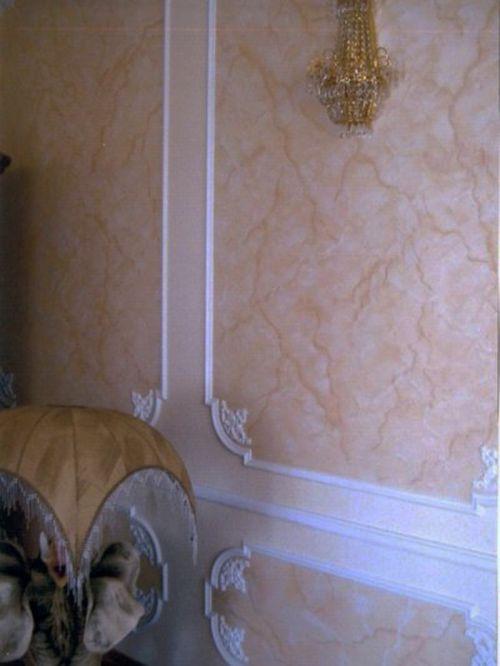 Grassello Calce Stucco Veneziano Lumetri (37)