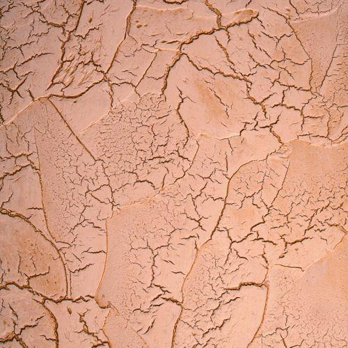 Krakeliur neutro Lumetri (16)