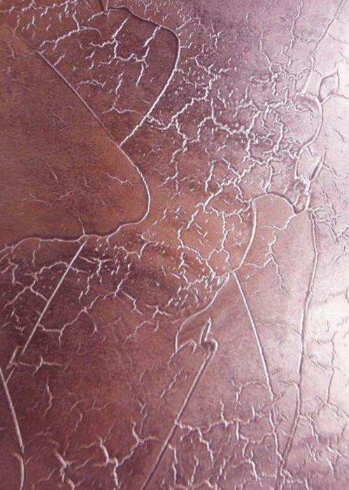 Krakeliur neutro Lumetri (18)