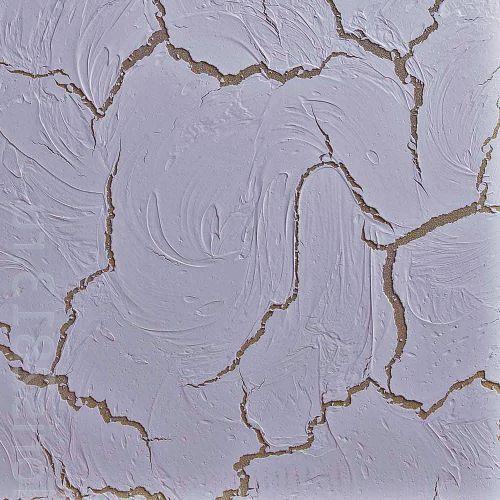 Krakeliur neutro Lumetri (20)