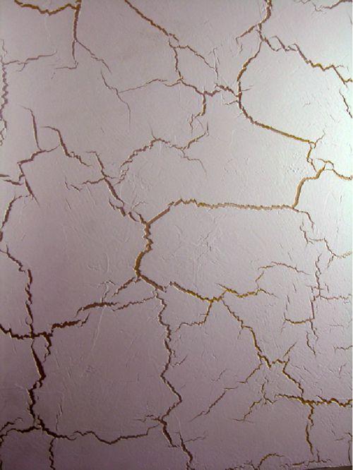 Krakeliur neutro Lumetri (21)