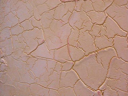 Krakeliur neutro Lumetri (26)