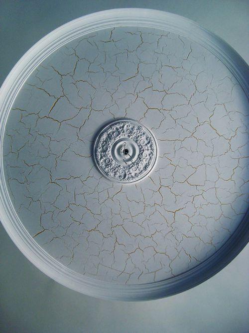 Krakeliur neutro Lumetri (28)
