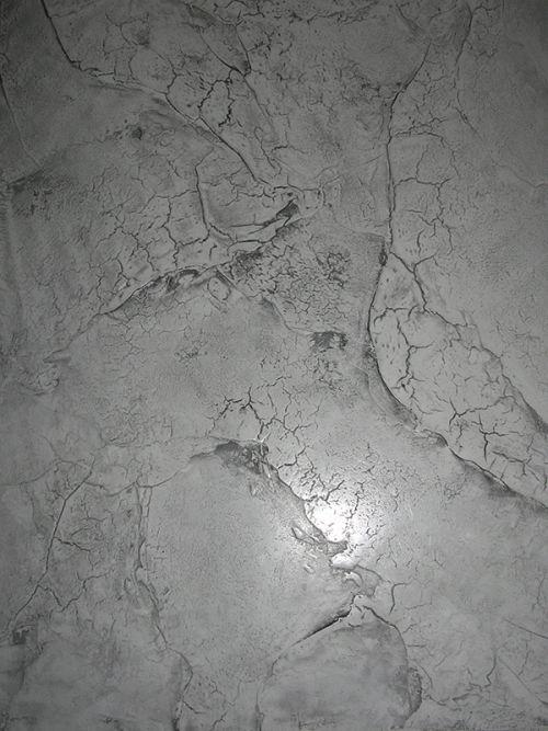 Krakeliur neutro Lumetri (29)