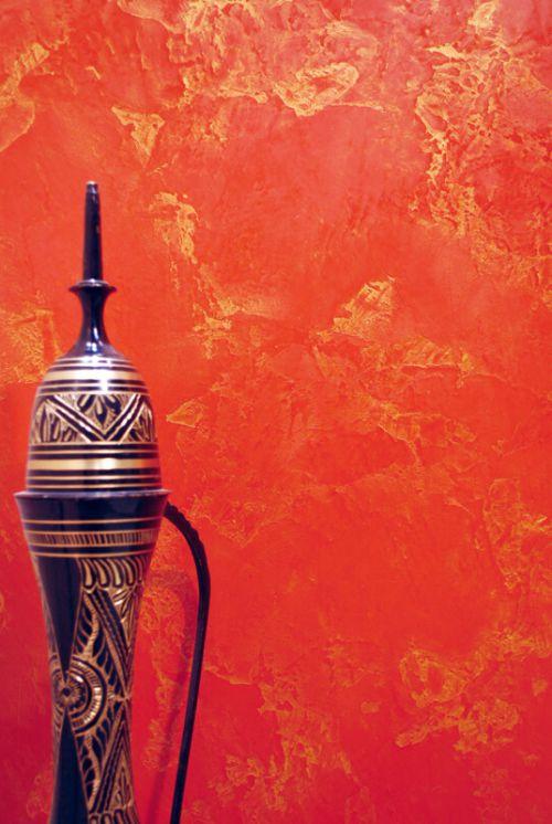 Maroccano Lumetri (25)