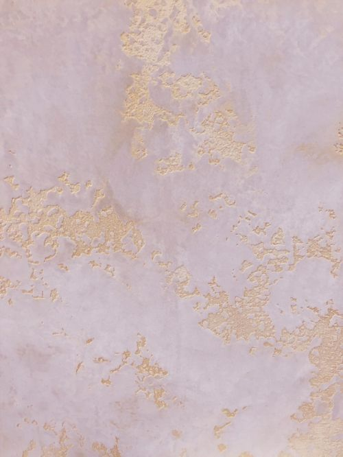 Maroccano Lumetri (6)