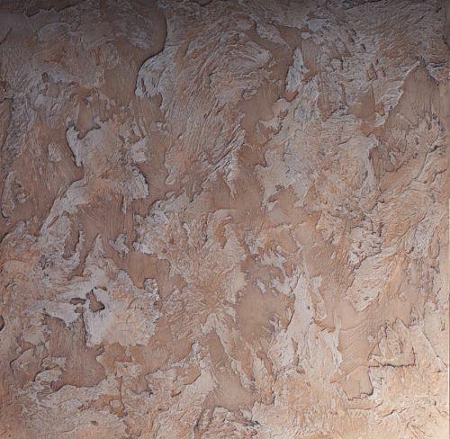 Mediterraneo Lumetri (10)