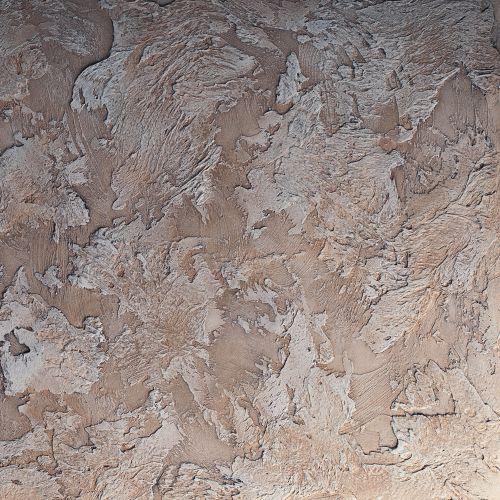 Mediterraneo Lumetri (9)