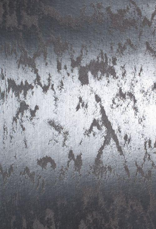 Sabulador Silver Lumetri (11)