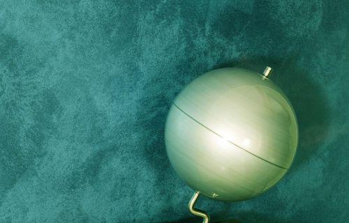 Sabulador Silver Lumetri (12)