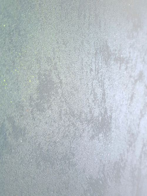 Sabulador Silver Lumetri (5)