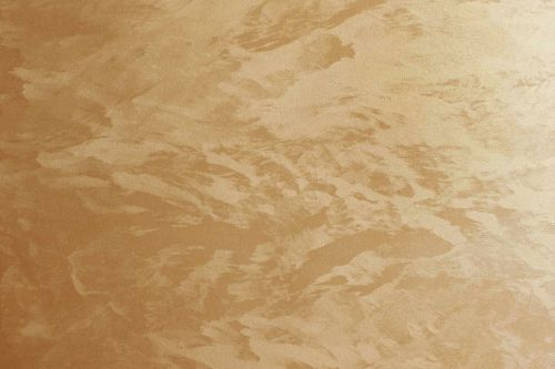 Seta Gold Lumetri (1)