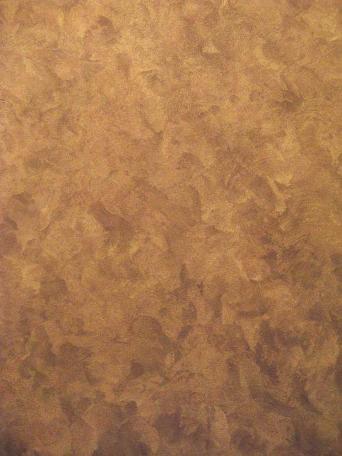 Seta Gold Lumetri (5)