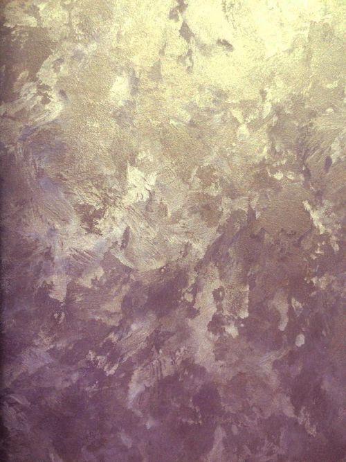 Seta Gold Lumetri (9)