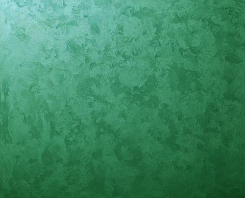 Seta Silver Lumetri (15)