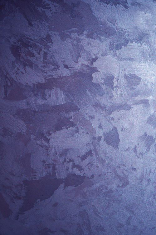 Seta Silver Lumetri (2)