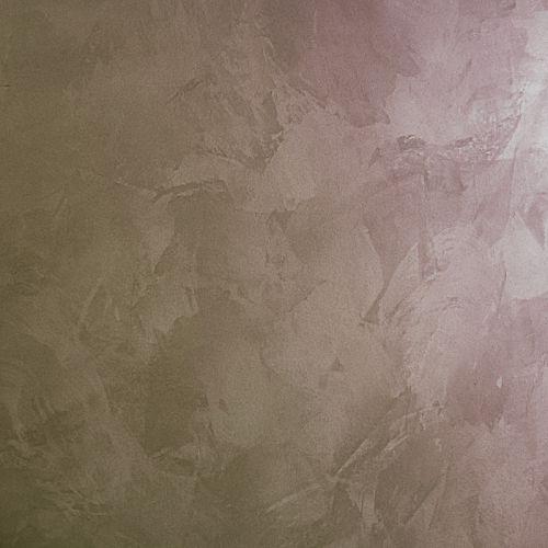 Seta Silver Lumetri (26)