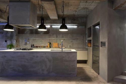 Art Cement Lumetri (10)