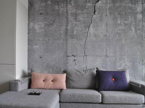 Art Cement Lumetri (2)