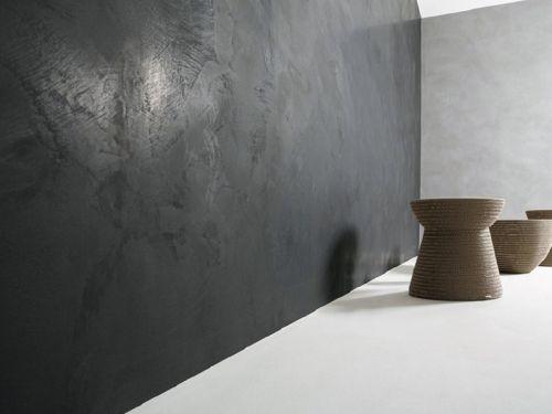 Art Cement Lumetri (3)