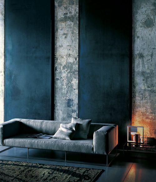 Art Cement Lumetri (40)
