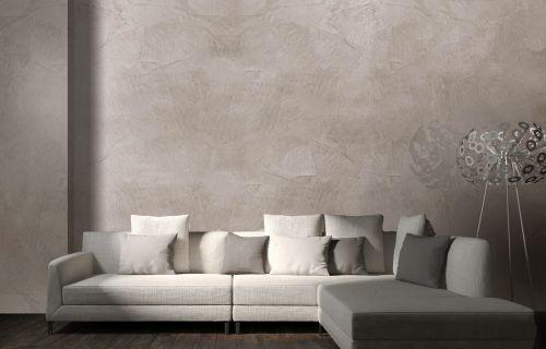 Stucco Perla Lumetri (10)