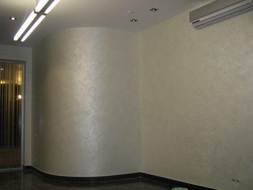 Stucco Perla Lumetri (20)