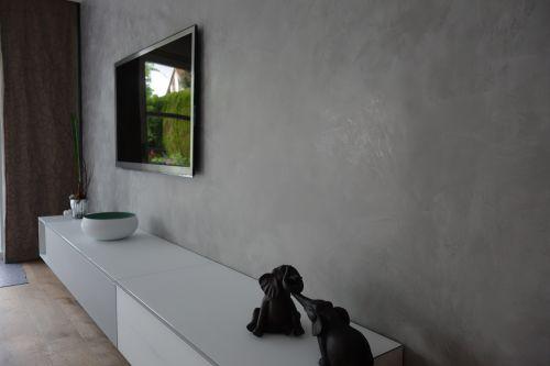 Stucco Perla Lumetri (7)