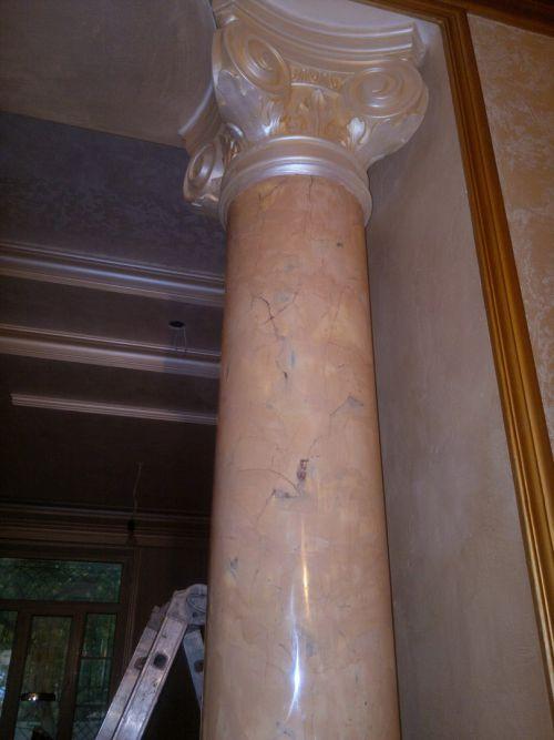 Stucco Perla Lumetri (8)